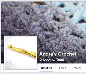 Andras FB