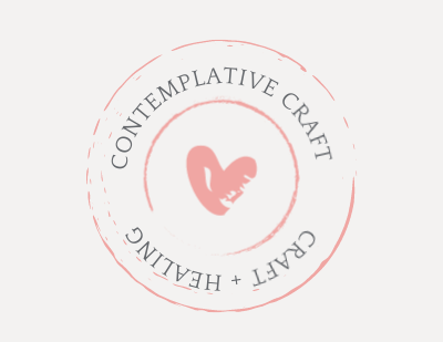 Contemplative Craft
